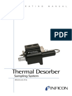 Thermal Desorber Sampling.pdf