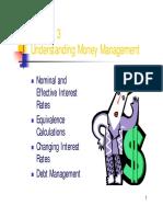 Ch3-MoneyMgmt.pdf
