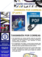 OCW_correas_2.pdf