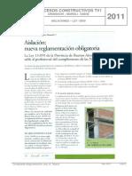 pc2-ficha-14-ley-13059