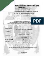 determinacion_de_MeOH_por_CG.doc