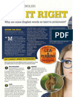 Say it right - Current.pdf