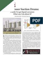 SucDrums.pdf