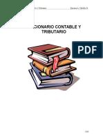 (421)DICCIONARIO_CONTABLE