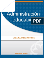 Administración_educativa