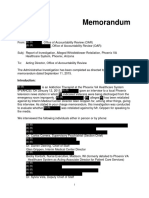 Phoenix (Coleman) Final Report 1-8-16_Redacted