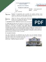 CLASE 5 LA ORACIÓN.docx