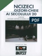 184184504-50-de-regizori-cheie-pdf.pdf