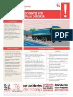Ficha-94.pdf