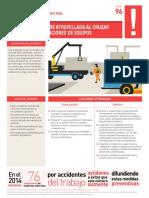 Ficha-96.pdf