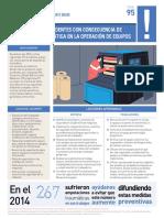 Ficha-95.pdf