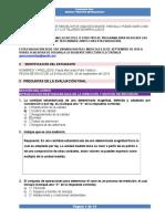Evaluación Final Gestión Metrológica Rev.0