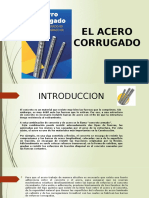 ACERO_CORRUGADO[1]