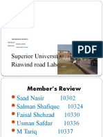 akrah business plan