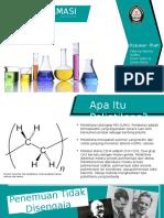 Polietilena PPT