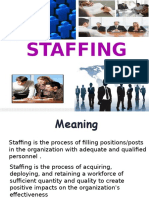 staffing1-130624104615-phpapp02.pptx
