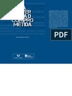 universidad_comprometida.pdf