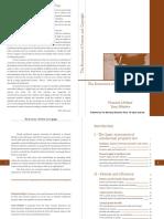 Leveque_Meniere_2004.pdf