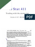 1917TradingWithTheEnemyAct.pdf