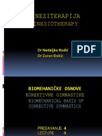 4 kineziterapija - biomehanicke osnove korektivne gimnastike.pdf