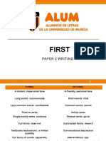 ALUM WRITING TIPS FIRST CERTIFICATE.pdf