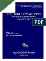 SOIL_FERTILITY_MAPPING.pdf
