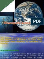 Oceanografia-R2 Generalidades.ppt