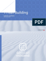 Pearl Building Guide for Consultants english v1.0.pdf