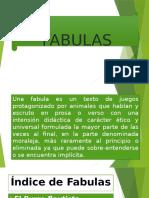 Fabula Tarea 1