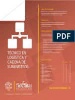 tecnico-logistica.pdf