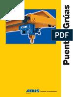 abus-gruas-puente-grua-consola-catalogo-general-de-las-gruas-puente-de-abus-gruas-565660.pdf