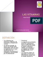 Las vitaminas-CJ (2).ppt