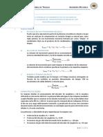 diseño trabajo final.pdf