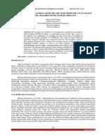 Artikel_4_Bil_1_Isu3.pdf