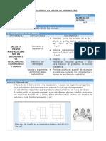 MAT3_U2-SESION6.docx