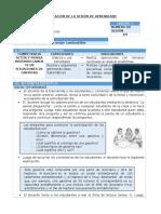 MAT3_U3-SESION3.docx