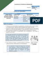 MAT3_U3-SESION2.docx