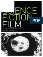 (Film Genres) Keith M. Johnston-Science Fiction Film_ A Critical Introduction-Bloomsbury Academic (2011).pdf
