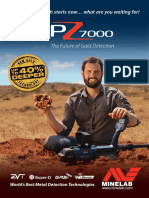 4907-0795-1 Gpz 7000 Brochure Uk English (Full 8p) Web