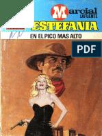 En.el.pico.mas.alto_by_angelelectro.pdf