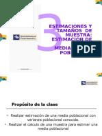 3ESTIMACION DE MEDIAS.pptx