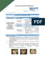 MAT - U5 - 2do Grado - Sesion 06.docx