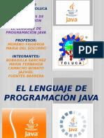 EL-LENGUAJE-DE-PROGRAMACIÓN-JAVA.pptx