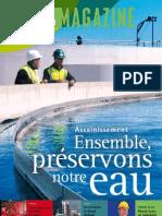 Grand Avignon Magazine n°7