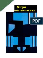 (msv-612) Virya