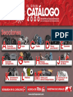 EL GRAN CATALOGO 4000.pdf