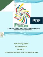 REALIDAD JUVENIL COLOMBIA.pptx