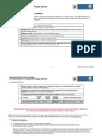 EstPosdoc Formato Captura de Proyecto Academico-2010