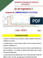 SEM.06 - DIBING 2-2015-02 (2).pdf