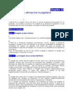 070613151432-ch-22-demarche-budget